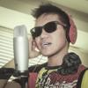 [Brownman Revival] Ikaw Lang Ang Aking Mahal Cover
