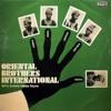 DJ MACKBOOGALOO- Oriental Brothers strike again [MOOMBA-NIGERIA] 110BPM 320kbps Mastered