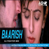 Is Darde Dil Ki Sifarish Love Melody Mix