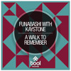 TLT059 Funabashi with Kaystone - A Walk to Remember