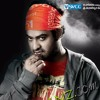 Oosaravelli NTR Introduction BGM HQ