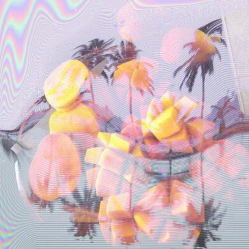 mango vibes