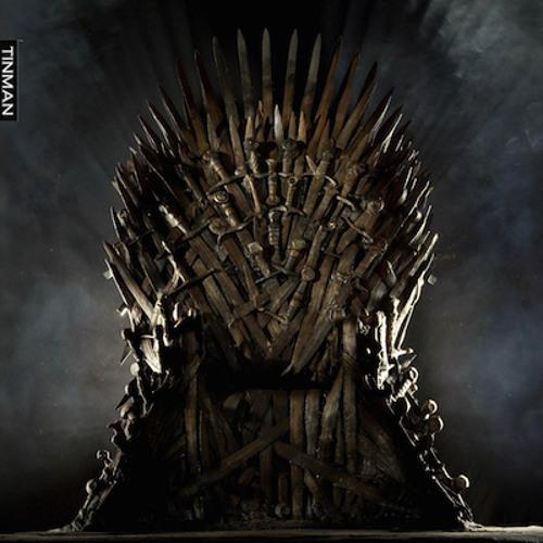 KINGZ of WAR