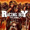 LIL'KEN -  VIETNAM RACING BOY [TRAP/DUB REMIX] DEMO 2015