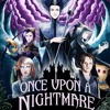 Once Upon A Nightmare - Music Selection