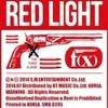 f(x)- Red Light (Milk)