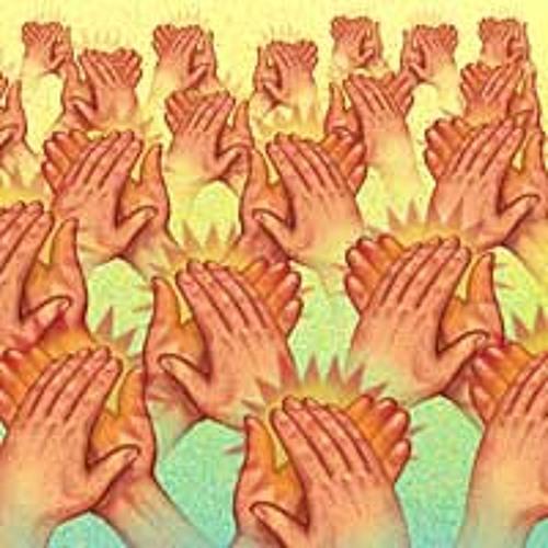 Hands Clap