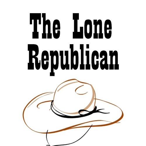 The Lone Republican