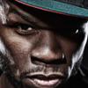 50 Cent Patiently Waiting Ft Eminem(ill Intent Remix)