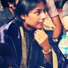Download Piya More - Raag Chandrakauns - Ustad Shafqat Ali Khan Mp3