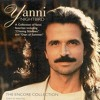 Yanni Santorini Played Mohammed Pianist