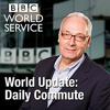 POP: BBC World Service interview on Facebook psych study