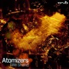 02. Egorythmia Vs Roger Rabbit - Spiritual Science (Atomizers Remix)