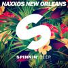 New Orleans (Free Download)