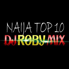 Naija Hit Club Chart | 02/07 - 09/07