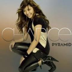 Pyramid Feat. Iyaz