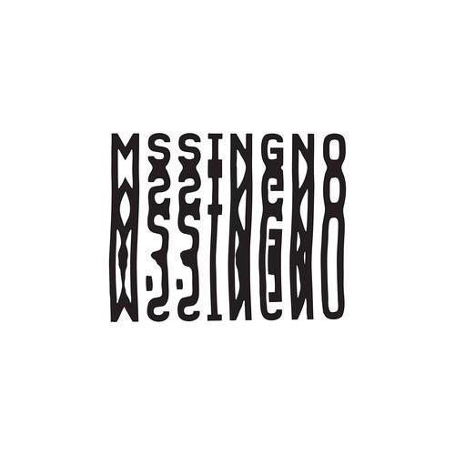 MssingNo - XE2 (Deer Remix)