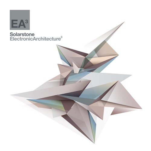 #EA3 Preview Disc 2: Solarstone - Nothing But Chemistry Here (EA3 Version)