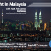 One Night In Malaysia Episode 06 [27th June, 2014]