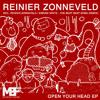 Reinier Zonneveld / Simone White - The Beep Beep Song (Reinier Zonneveld Remix | MBF LTD 12057)