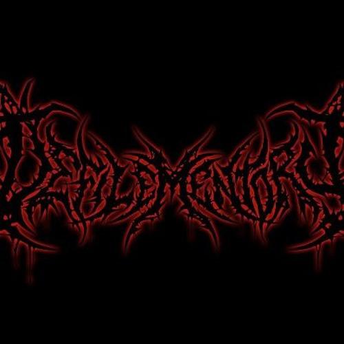 Defilementory - Horrid Reflection