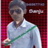 JAA NI JA by sanjay dafada