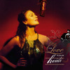 Heidi - Only Love Goes On & On (Dreadlox Holmes) Remix