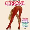 Cerrone - Supernature (Edit)