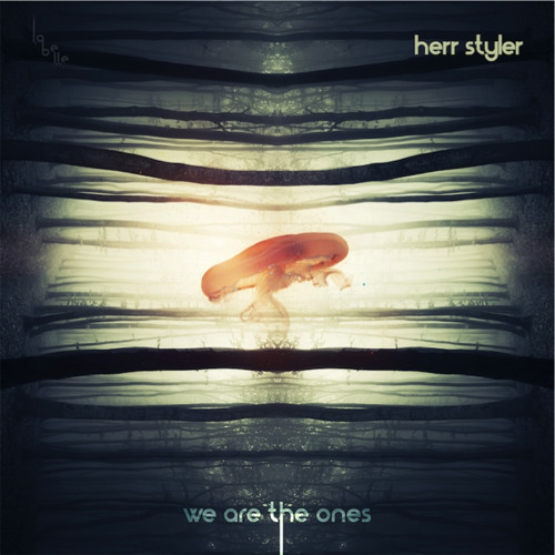 Herr Styler - We Are The Ones (Bufi Remix) // SNIPPET