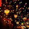 Ramadan Gannah (Instrumental) - (رمضان جنه (موسيقي | Prod. Mohab Sammy