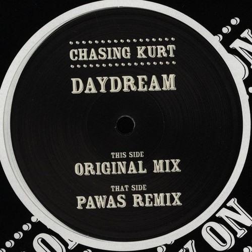 Chasing Kurt - Daydream (Original Mix)