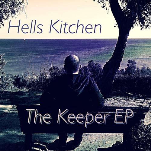 Hells Kitchen - Hearts Keeper (Original Mix) [Bandcamp] PromoCut