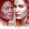 We Are Descended : Dessa Rose (Original Off-Broadway Cast)