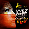 Vybz Kartel (Addi Innocent) - Pretty Face | Explicit | July 2014