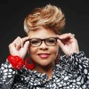 The Gospel Entertainment News Report featuring Tamela Mann, B. Chase Williams, and more..