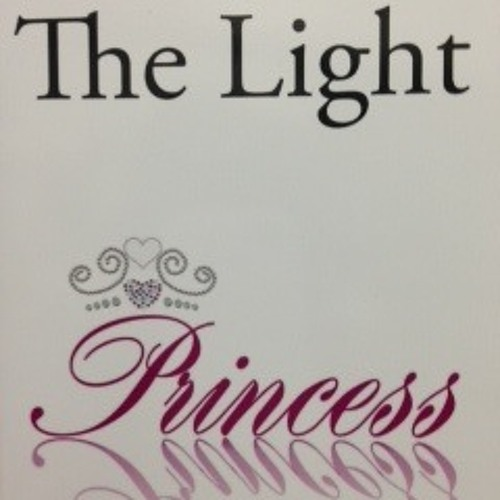 The Light Princess Suite (2014)