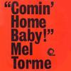 Comin Home Baby [SHINGO SAKAI REMIX]