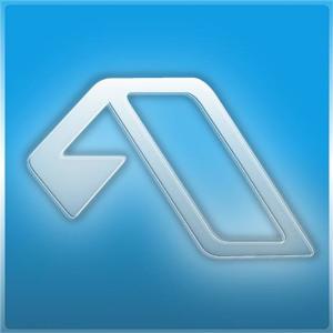 George McCauley - Trance Classics: Anjunabeats Year Mix 2008 2008-12-31 Artwork