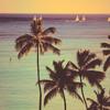 Download Summer Mix Vol.1 2014   Deep   House   NuDisco Mp3