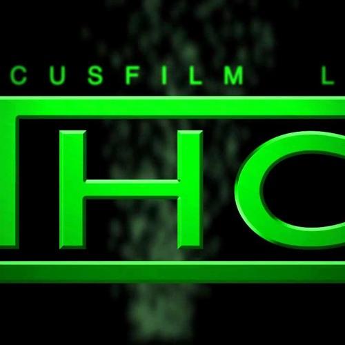 THC (THX Air Horn Edition)