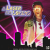 A Laser For Lovers - Uncut VHS Transfer