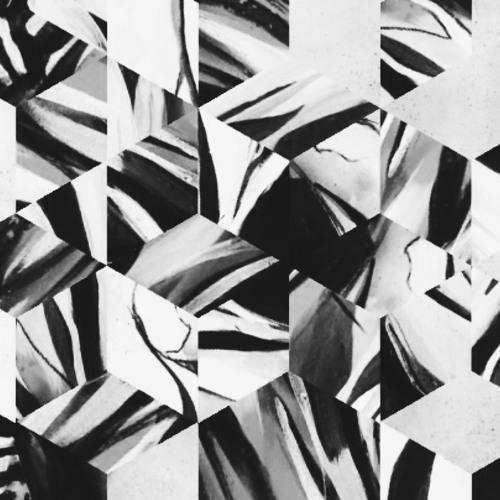 Kyson - She Said To Me Quietly (holymachines remix)