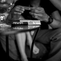 MIDDLEZ FREESTYLE: GUZ EDITION