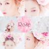 Rose - Lee Hi (cover)