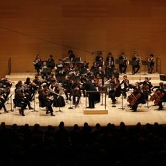 SHOSTAKOVICH - Waltz 2 - Jazz Suite No 2