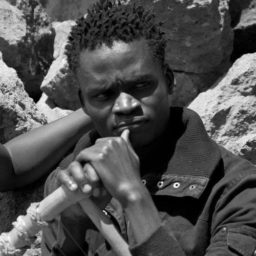 Nindo Tere By Onyango & Afrika Jambo Beats(1)