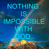 14-06-29 - Steve Reid - Nothing Is Impossible With God