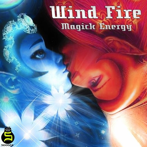 Wind Fire - Promised Land (Original Mix) SC Preview