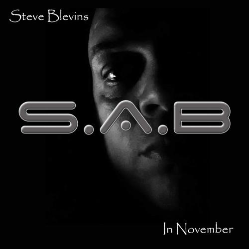 S.A.B  In November