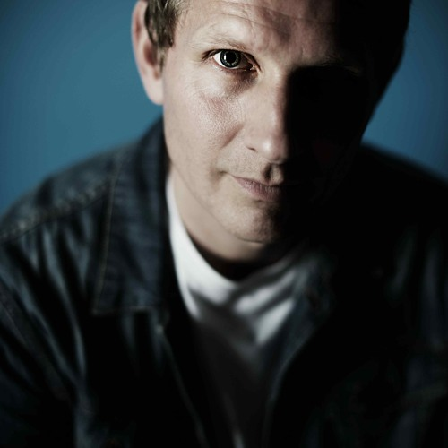 Ralph Lawson - Deep House Amsterdam Mixtape #113